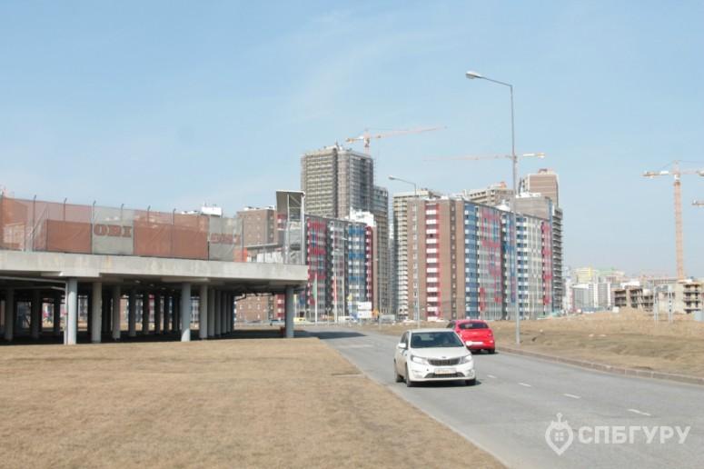 """ЖК """"Лондон"""": живописные многоэтажки с инфраструктурой от Setl City в Кудрово - Фото 14"""