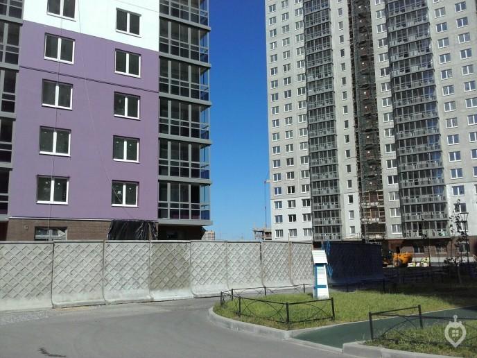 """ЖК """"Эланд"""":  удачный жилой комплекс прямо возле метро """"Девяткино""""  - Фото 26"""