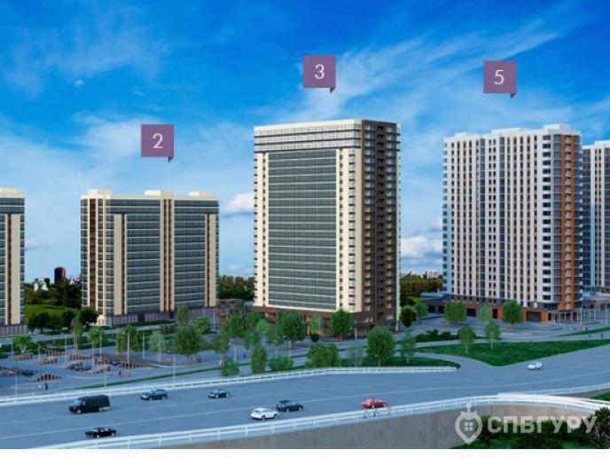 """Апарт-Отель """"Salut"""" – доступная инвестиция или место для жизни? - Фото 3"""