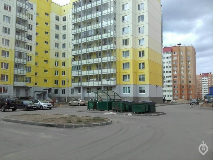 """ЖК """"Радужный"""", квартал 6: проект, к которому много вопросов - Фото 10"""