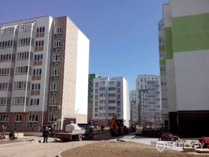 """ЖК """"Янила Кантри"""": отличный проект в сомнительном месте - Фото 7"""