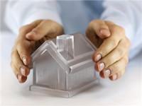 7 правил, которые помогут Вам приобрести жилье без риска