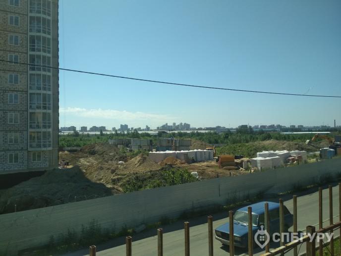 """ЖК """"Ювента"""": дом юношеских грез в скромном поселке - Фото 14"""