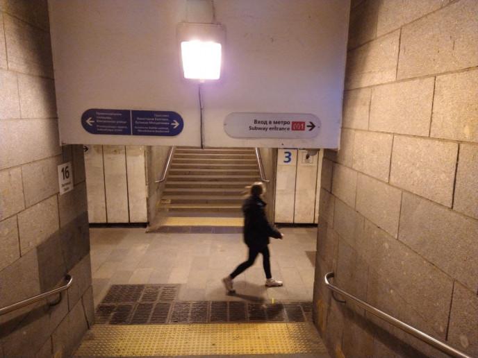 """ЖК """"Северный"""": добротный эконом возле метро в Мурино - Фото 24"""