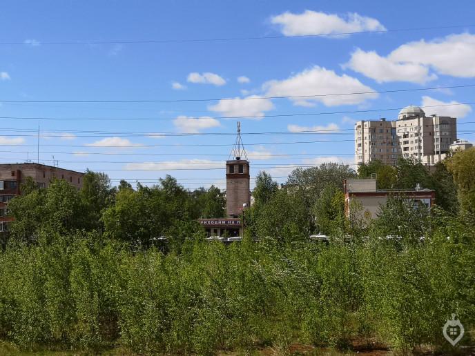 """ЖК """"TERRA"""": ближе к земле, дальше от метро - Фото 32"""