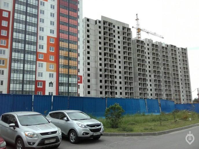 """ЖК """"Радужный"""", квартал 6: проект, к которому много вопросов - Фото 37"""