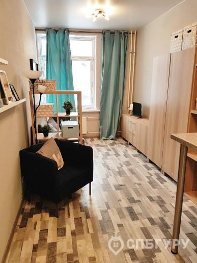 """ЖК """"Материк"""": маленькие квартиры в перенаселенном Мурино - Фото 16"""