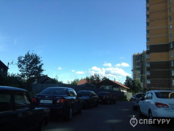 «Новое Мурино» - жилой комплекс от ЦДС за КАДом - Фото 16