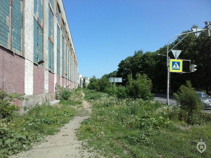 """ЖК """"Высота"""": 25-этажный дом на улице Цимбалина от компании, строившей олимпийские объекты в Сочи - Фото 13"""
