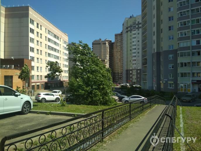 """ЖК """"Ювента"""": дом юношеских грез в скромном поселке - Фото 42"""