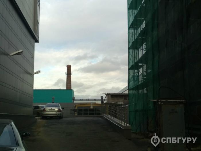 """ЖК """"Нева-Нева"""": бизнес-класс от казахского застройщика на шумном Среднем - Фото 48"""
