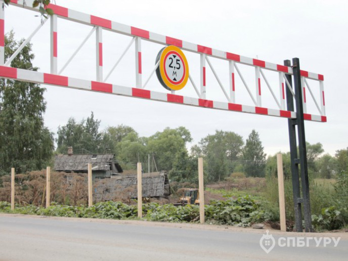 """ЖК """"Европейский"""": монолит по сдержанным ценам в Кудрово - Фото 13"""