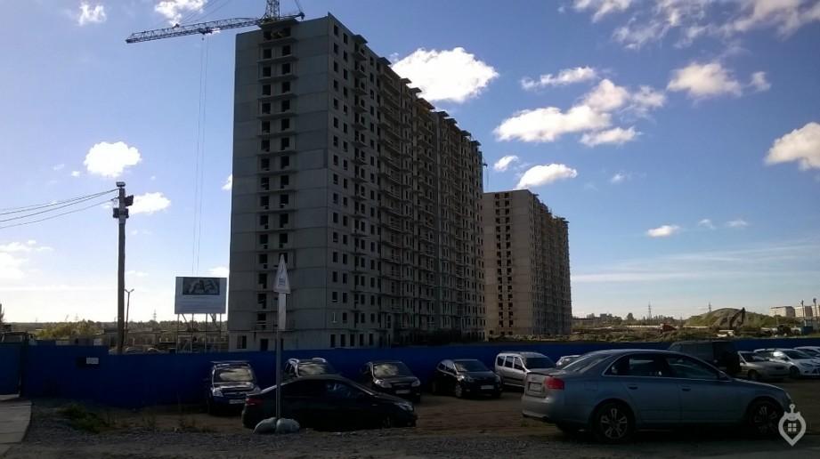 """ЖК """"Ветер перемен"""": скромное жилье в промышленном районе Ленобласти - Фото 11"""