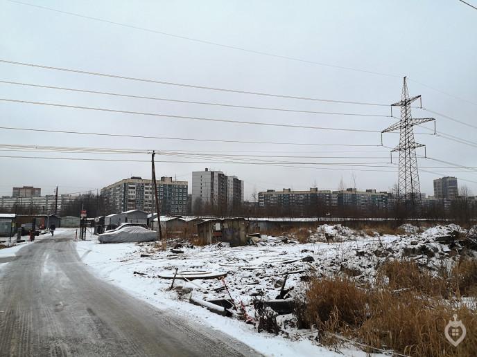 """ЖК """"Континенты"""": к востоку от парка, на запад от метро - Фото 53"""