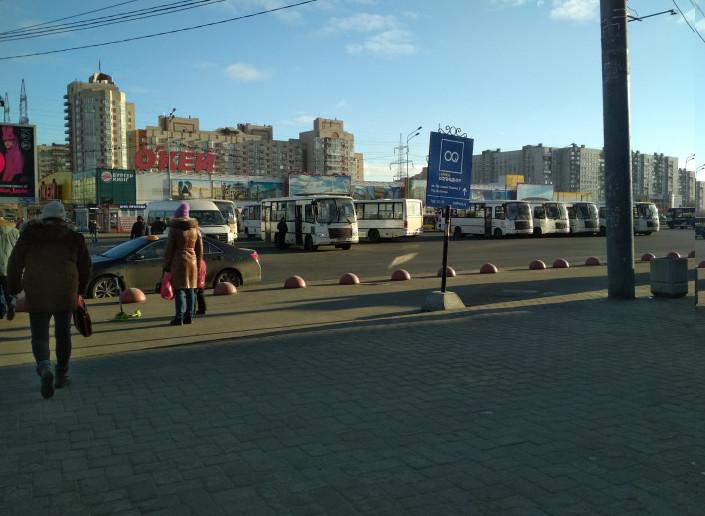 """ЖК """"Звездный дуэт"""": два дома, два садика и две станции метро в придачу - Фото 59"""
