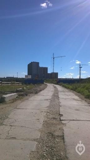 """ЖК """"Ветер перемен"""": скромное жилье в промышленном районе Ленобласти - Фото 43"""