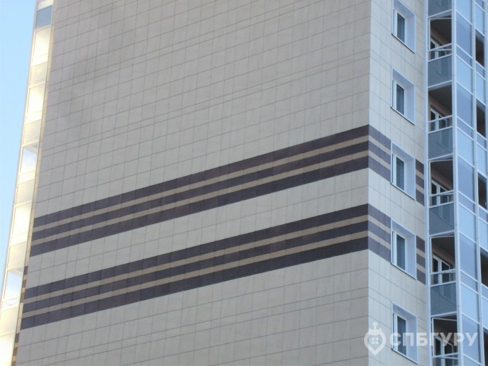 "ЖК ""Паркола"": между метро и лесопарком - Фото 15"