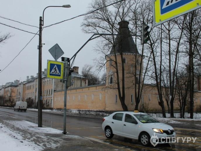 ЖК Inkeri: приятный малоэтажный комплекс в Пушкине - Фото 4