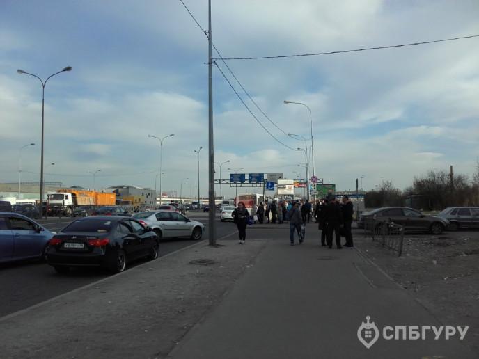 """ЖК """"КосмосStar"""": через тернии к """"Звездной"""" - Фото 28"""
