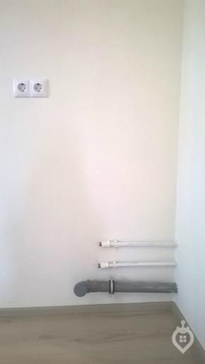 """ЖК """"Новоселье: городские кварталы"""": дома эконом-класса в ближайшем пригороде  - Фото 53"""
