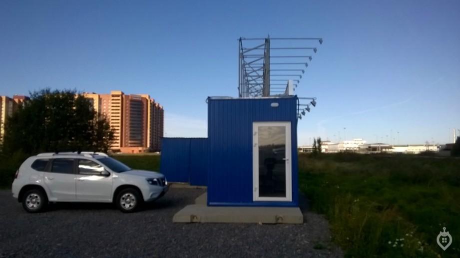 """ЖК """"Ветер перемен"""": скромное жилье в промышленном районе Ленобласти - Фото 18"""