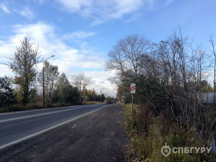 ЖК «Невские Паруса» -  стройка с видом на Неву от Setl City - Фото 4