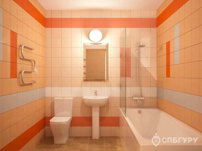 """ЖК """"Цвета радуги"""": жилье для тех, кто умеет ждать - Фото 41"""