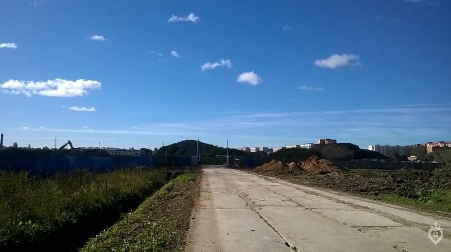 """ЖК """"Ветер перемен"""": скромное жилье в промышленном районе Ленобласти - Фото 17"""