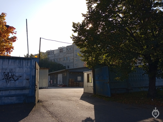 """ЖК """"ЦДС Полюстрово"""": дом размером с квартал - Фото 26"""
