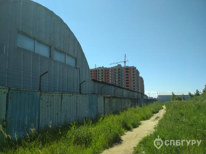"""ЖК """"Ювента"""": дом юношеских грез в скромном поселке - Фото 61"""