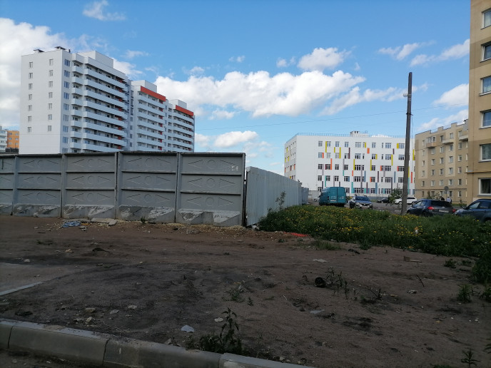 """ЖК """"Добрыня-3"""": эконом за КАДом с городской пропиской - Фото 29"""