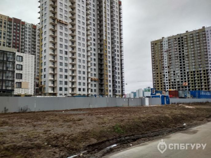 """ЖК """"Жемчужный каскад"""": дома с променадом и видом на залив - Фото 19"""