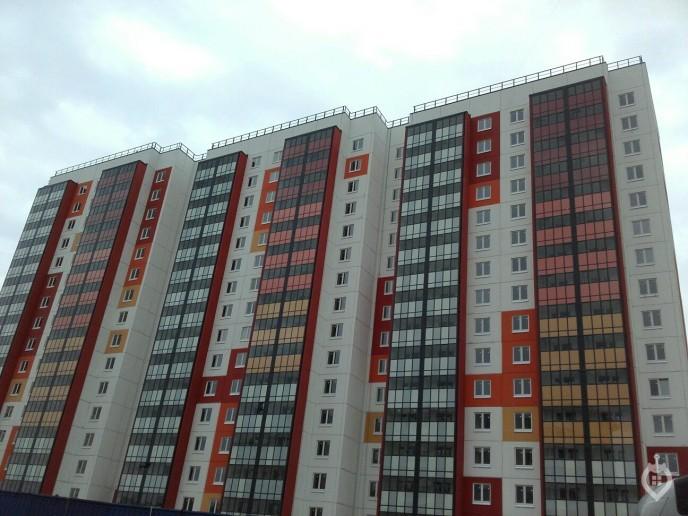 """ЖК """"Радужный"""", квартал 6: проект, к которому много вопросов - Фото 35"""