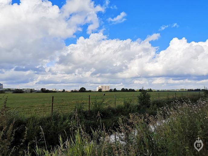 """ЖК """"Мой мир"""": там, где заканчивается город и начинается поле - Фото 45"""
