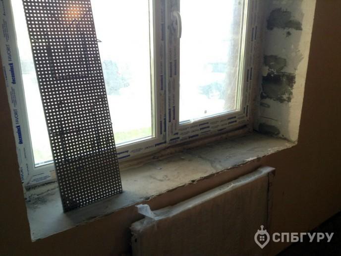 «Новое Мурино» - жилой комплекс от ЦДС за КАДом - Фото 27