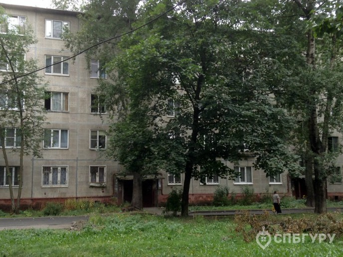 Green City – современный жилой комплекс в депрессивном месте. - Фото 8