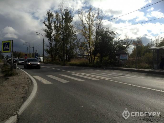ЖК «Невские Паруса» -  стройка с видом на Неву от Setl City - Фото 6