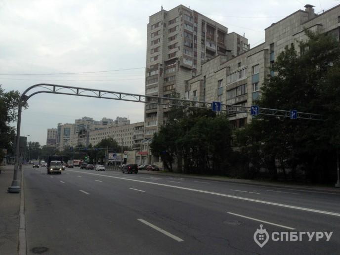 Green City – современный жилой комплекс в депрессивном месте. - Фото 29