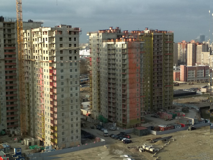"""ЖК """"Звездный дуэт"""": два дома, два садика и две станции метро в придачу - Фото 14"""