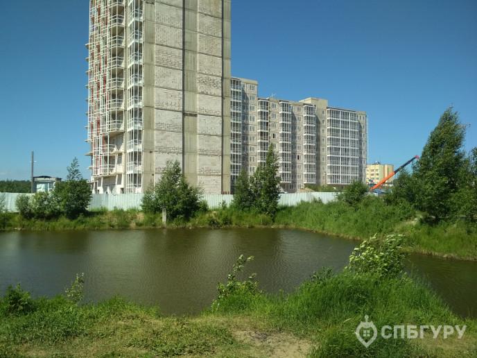 """ЖК """"Ювента"""": дом юношеских грез в скромном поселке - Фото 58"""