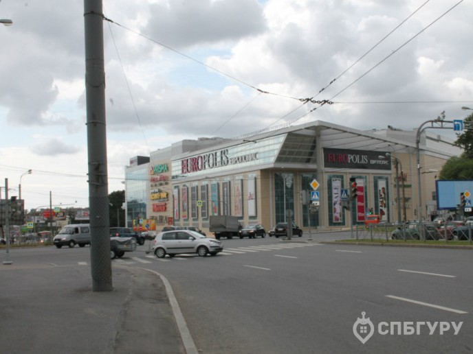 """ЖК """"Медалист"""": кирпичный дом с недорогими квартирами на месте складской постройки - Фото 20"""