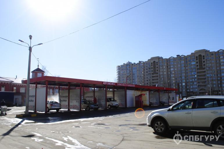 """ЖК """"Приморский квартал"""": корпуса вовсю строятся, а район не готов - Фото 30"""
