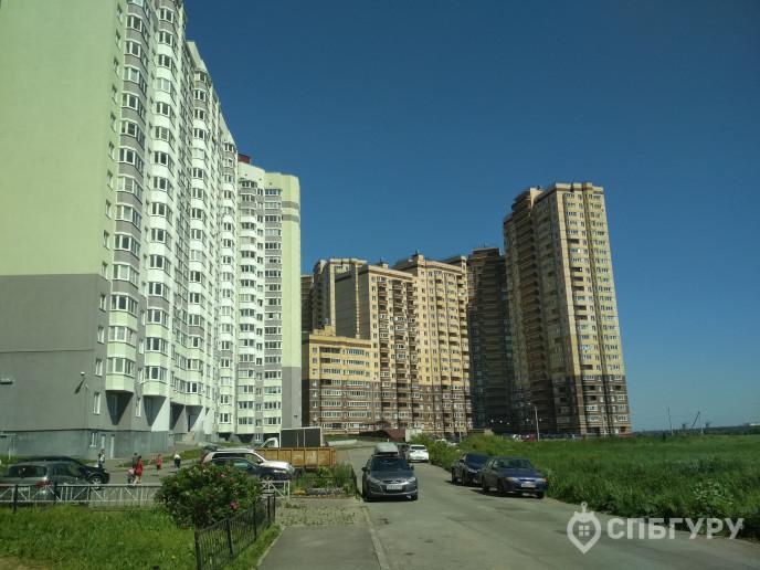 """ЖК """"Ювента"""": дом юношеских грез в скромном поселке - Фото 43"""
