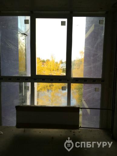 """ЖК """"Ассорти"""": маленькая ривьера близ Румболовских высот - Фото 13"""