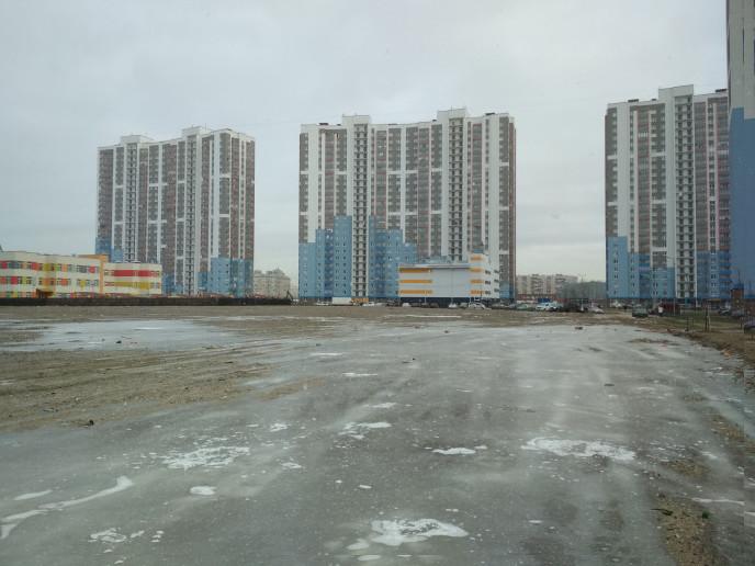 """ЖК """"Звездный дуэт"""": два дома, два садика и две станции метро в придачу - Фото 43"""