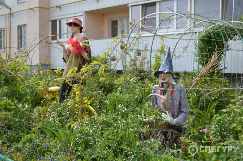"""ЖК """"Парголово"""": неторопливое строительство в тихом поселке - Фото 39"""