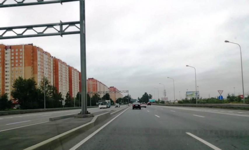 """ЖК """"Новое Горелово"""": оазис в промышленной оправе - Фото 1"""