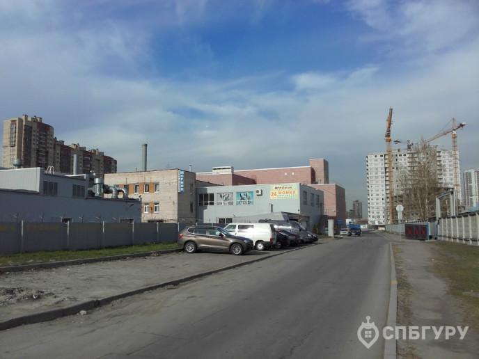 """ЖК """"КосмосStar"""": через тернии к """"Звездной"""" - Фото 8"""
