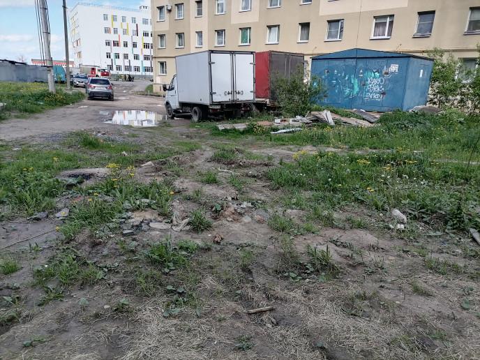 """ЖК """"Добрыня-3"""": эконом за КАДом с городской пропиской - Фото 28"""