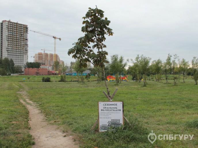 """ЖК """"Европейский"""": монолит по сдержанным ценам в Кудрово - Фото 10"""